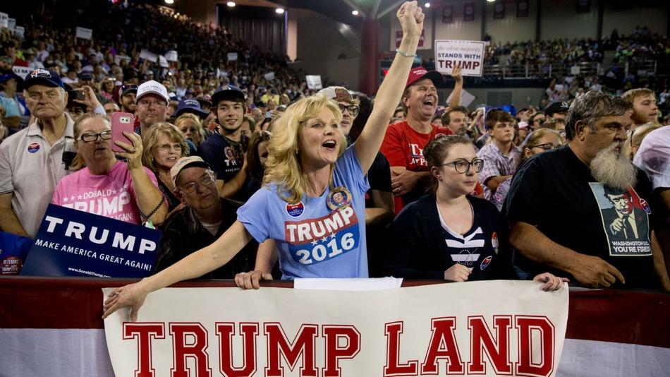 Trump-rally1