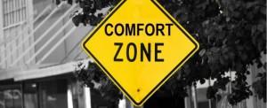 comfortzone-538x218