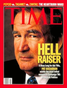 pat-buchanan-hell-raiser