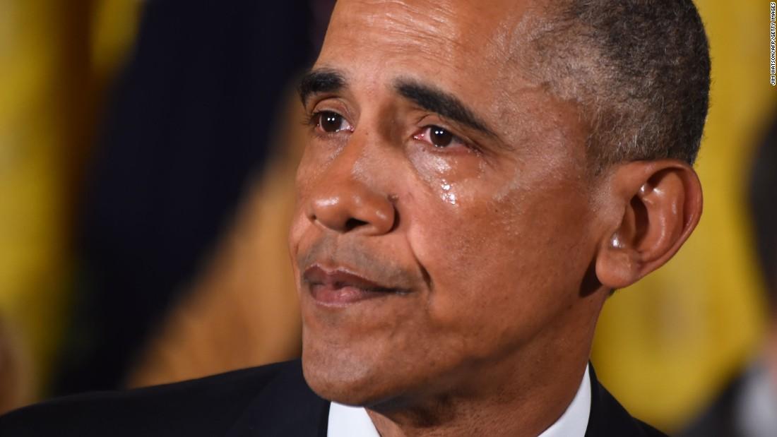 160107101405-01-obama-tears-0107-super-169