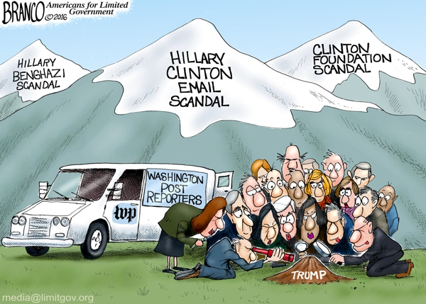 hillaryclinton-scandals-vs-donaldtrump-attrib-afbranco-comicallyincorrect-051716