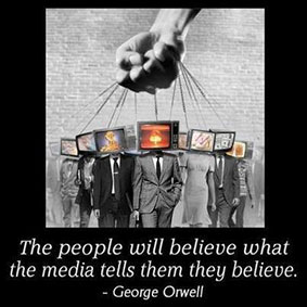 media_indoctrination